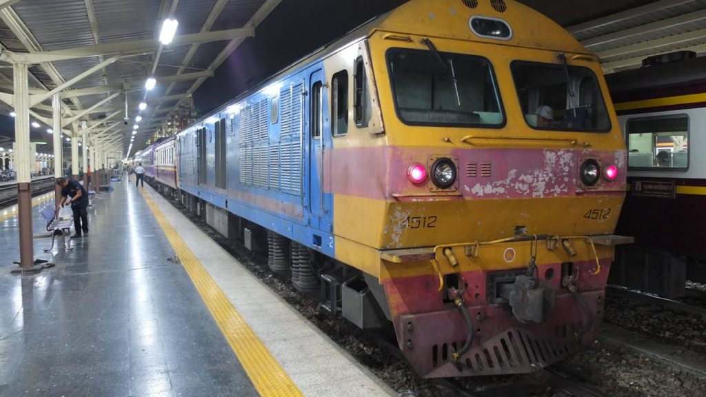 DSCF2975